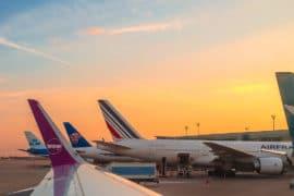 Einen Stopover-Flug nach Nordamerika buchen: So geht's