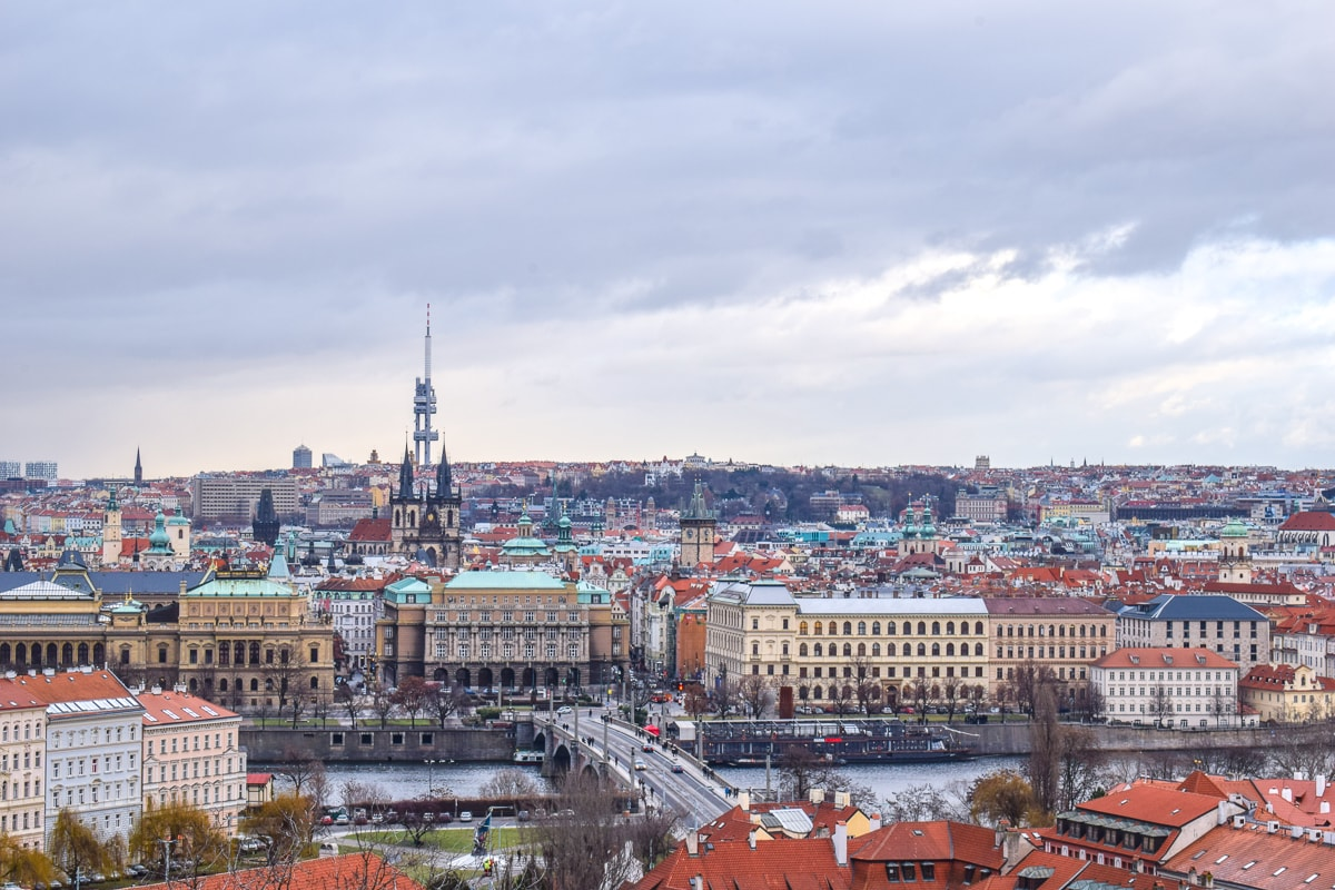 fe071028b1b9 30 Fantastic Things to Do in Prague