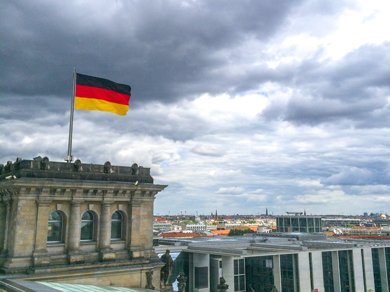 11 must knows when travelling to germany for the first time for How much does it cost to move to germany