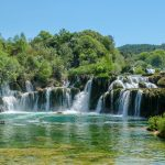 Important Must-Knows When Visiting Krka National Park in Croatia