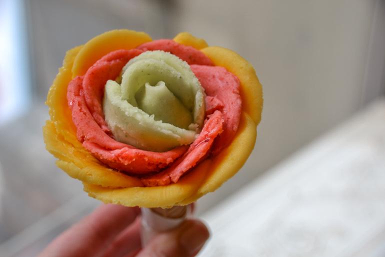 gelato art top restaurants in budapest