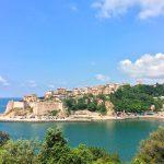 Montenegro's Beautiful Coast: 7 Fun Things to Do in Ulcinj