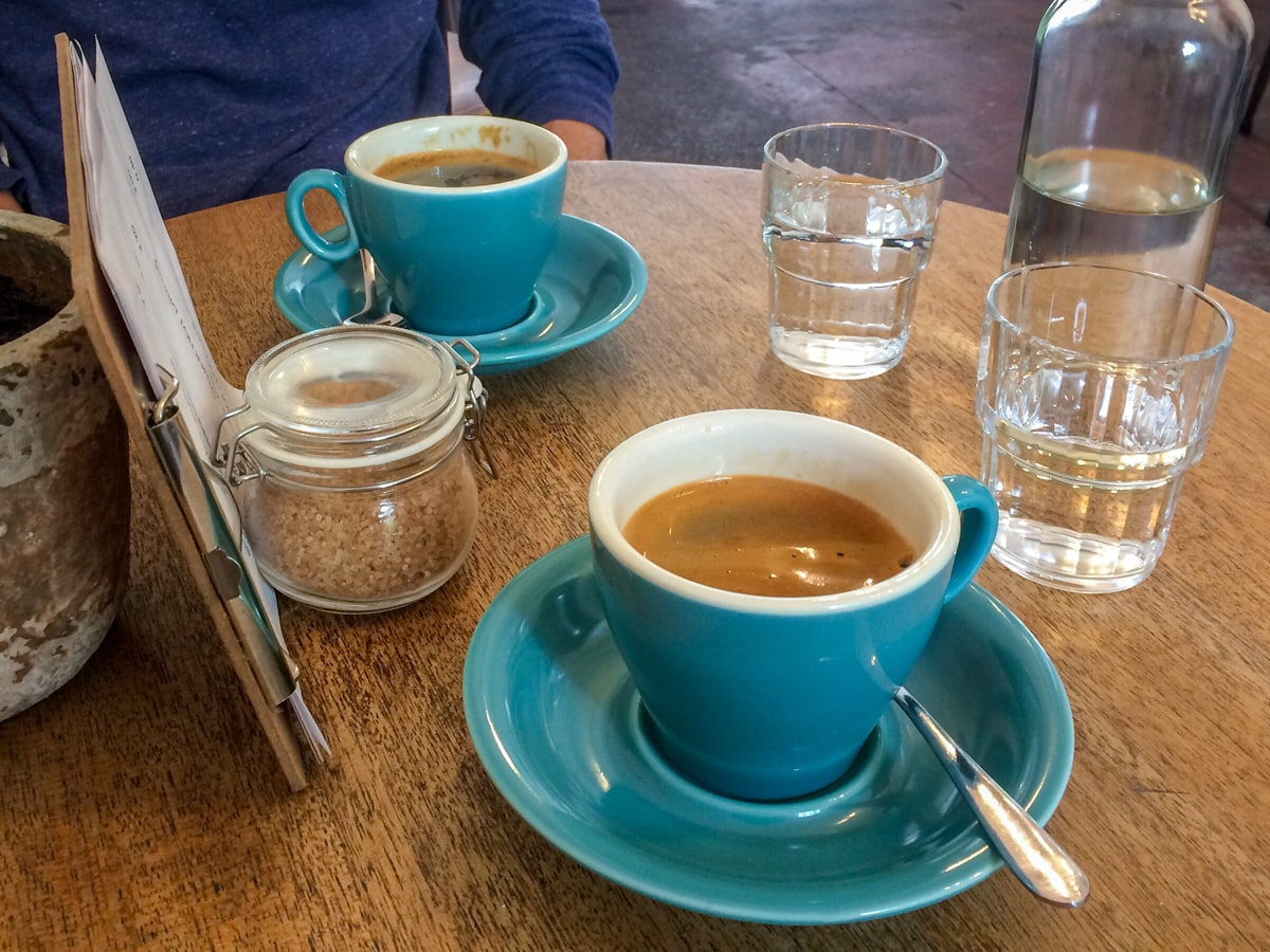 7 Coffee Shops In Edinburgh That You Must Try Penguin And Pia