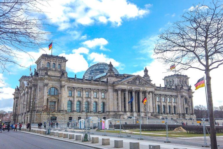 Die beliebtesten Videos von Tag: ficken in berlin