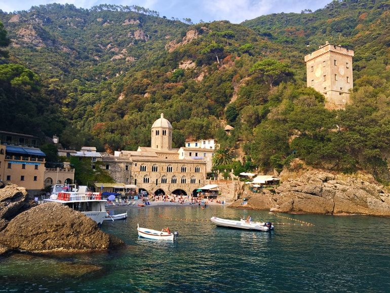 31 Beautiful Italy Attractions You Shouldn T Miss