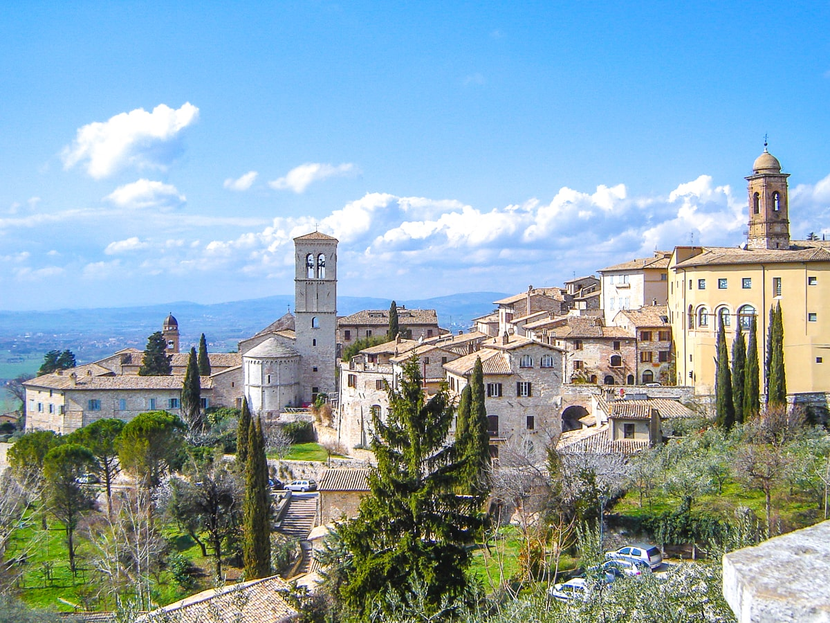31 Beautiful Italy Attractions You Shouldn't Miss