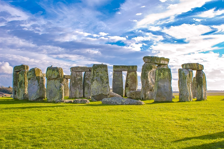 23 Great Day Trips From London (And How To Get There)